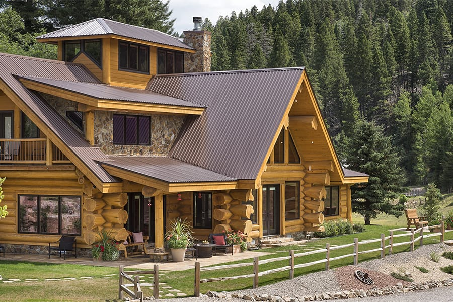 cloudcroft springs youtube cabins watch nm dr