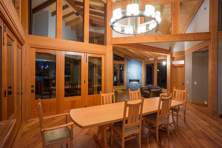 ... Eagle Home Interior ... Part 91