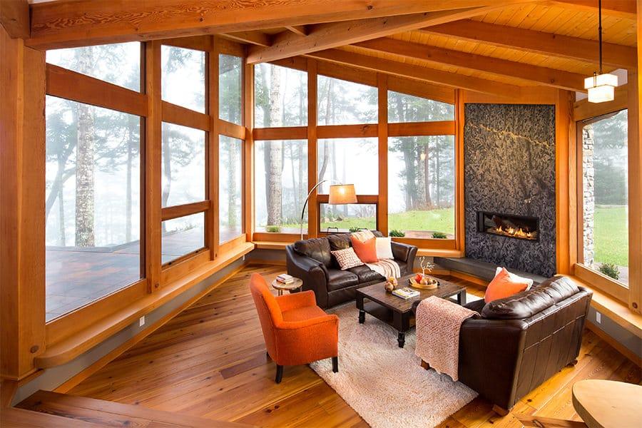 Amazing ... Eagle Home Interior ... Part 8