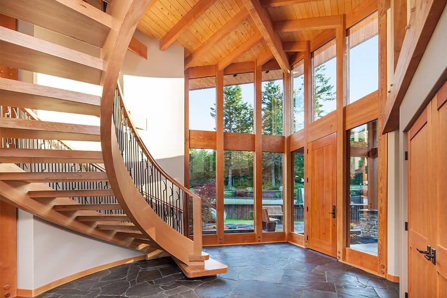... Eagle Home Interior ... Part 94